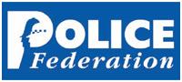 Police Federation Logo